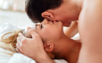 here s why its no big deal if you and your partner have different sexual appetites 525928783 nd3000 760x506